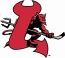 Lowell Devils